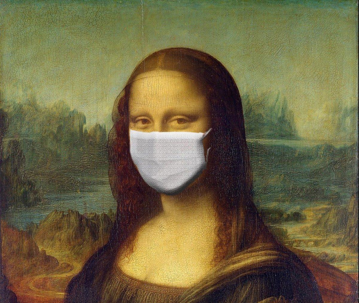 mona-lisa-masked